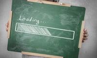 Schnelle Ladezeiten: Die wichtigsten Techniken für die Web-Performance