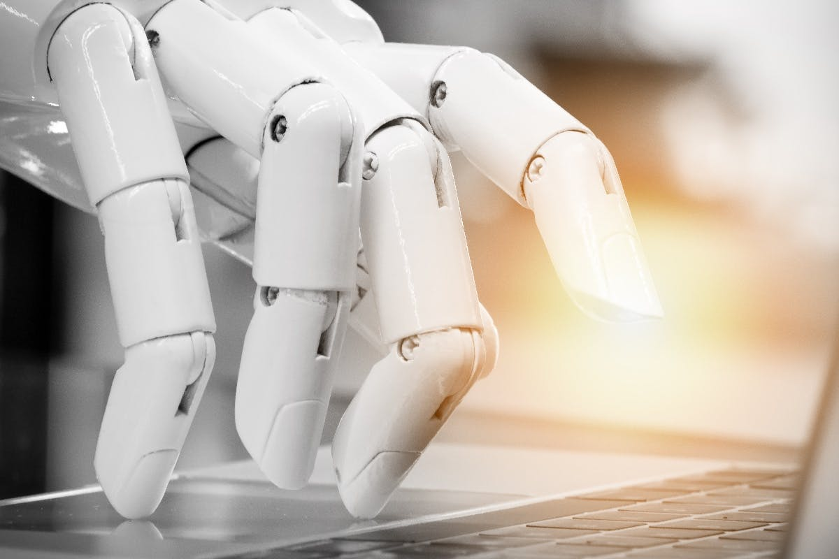 KI-Chatbots im Kundenservice: Diese Anbieter gibt es und das können sie