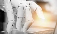Was muss man über KI und Chatbots wissen?