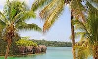Vanuatu: Eine vollständige Staatsbürgerschaft für 44 Bitcoin