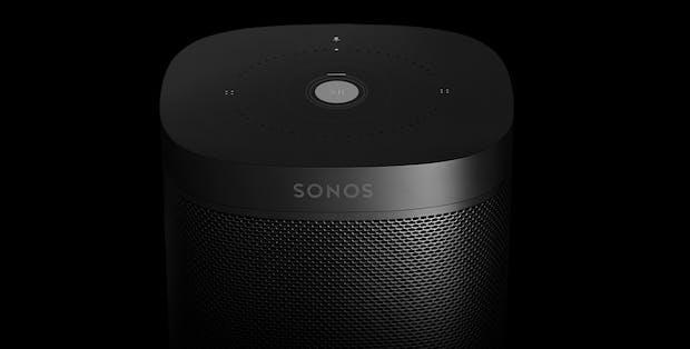 Sonos: Home-Sound-System-Hersteller plant milliardenschweren Börsengang