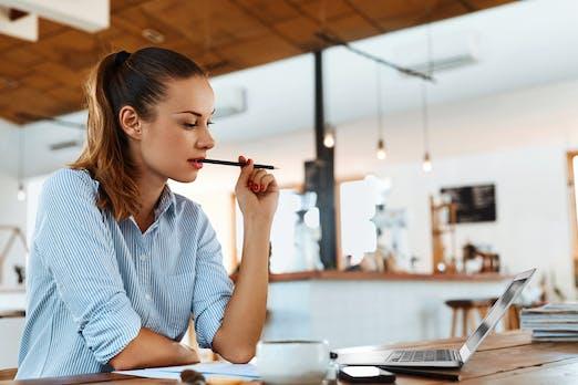So sollten Freelancer ihren Stundenlohn berechnen