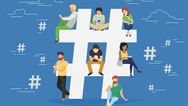 Diesen 20 Online-Marketing-Experten solltet ihr auf Twitter folgen