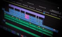 Screencasting – 15 Tools für Windows, Mac und Linux in der Übersicht