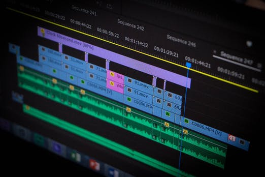 Screencast-Software im Überblick: Die besten Tools für Mac, Windows und Linux