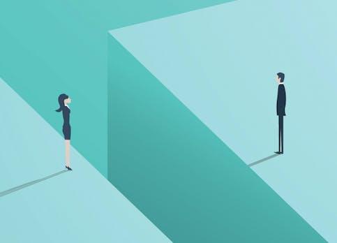 Was ist eigentlich der Gender-Pay-Gap?