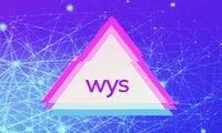 Erster deutscher ICO: Wysker bringt Shopping auf die Blockchain