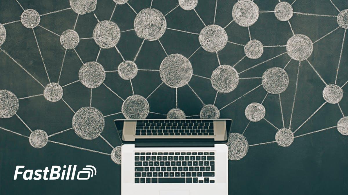 Zukunft der Buchhaltung Teil 3: Die Evolution von Tools zu Plattformen