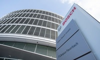 Arbeiten in der Corporate-IT bei Bosch: Mit Bits und Bytes zu mehr Business
