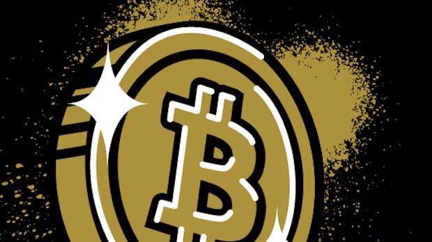 58 unglaubliche Fakten über Bitcoin