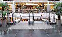 Shopify erwartet, dass der stationäre Handel wächst