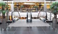 """Geschäftesterben in den USA: Droht die """"Retail-Apokalypse"""" auch in Deutschland?"""