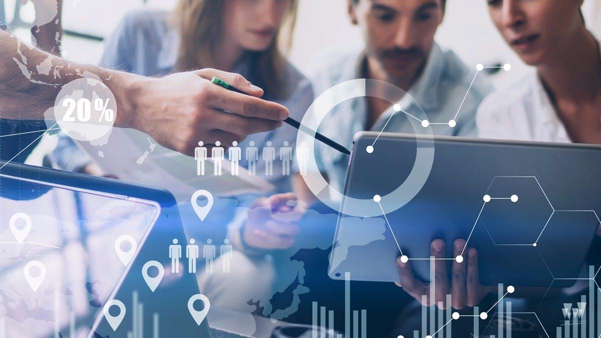 Fallstricke im digitalen Marketing: Ohne Datenanalyse geht es nicht