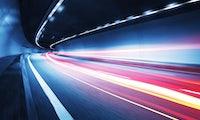 Speed-Index von Google zeigt die schnellsten Webshops und Reiseportale