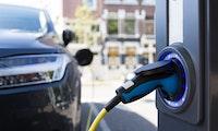 Versprechen erfüllt: Autoindustrie schafft 15.000 neue Ladepunkte
