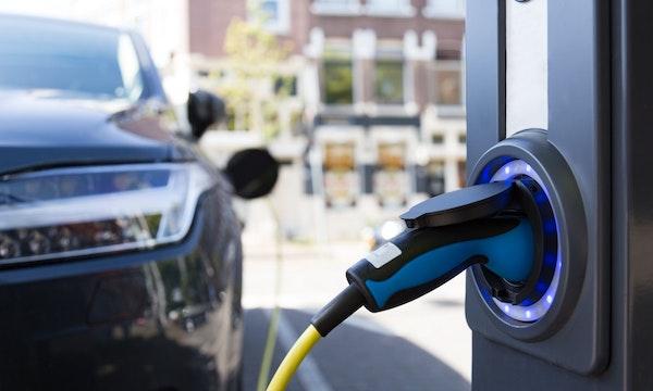Teste dein Wissen: Elektromobilitäts-Quiz