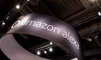 Alexa kommt auf Uhren, Kopfhörer, Brillen – und in Backöfen