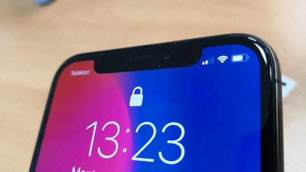 Analyst: Apple bringt 2020 ein faltbares iPhone, das auch als Tablet verwendbar ist
