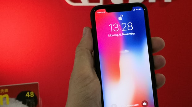 Qualcomm versus Apple – ein chinesisches Gericht verhängt Verkaufsverbot für iPhones in China