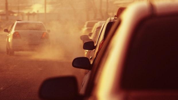 Genauer Blick auf die CO2-Emissionen: Die verschiedenen Einflussfaktoren visualisiert