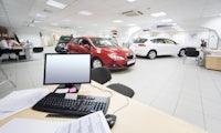"""E-Autos und Digitalisierung: Experte warnt Autohäuser vor """"Weiter so"""""""