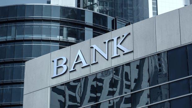 Beratungsfirma prognostiziert deutsches Banken-Sterben