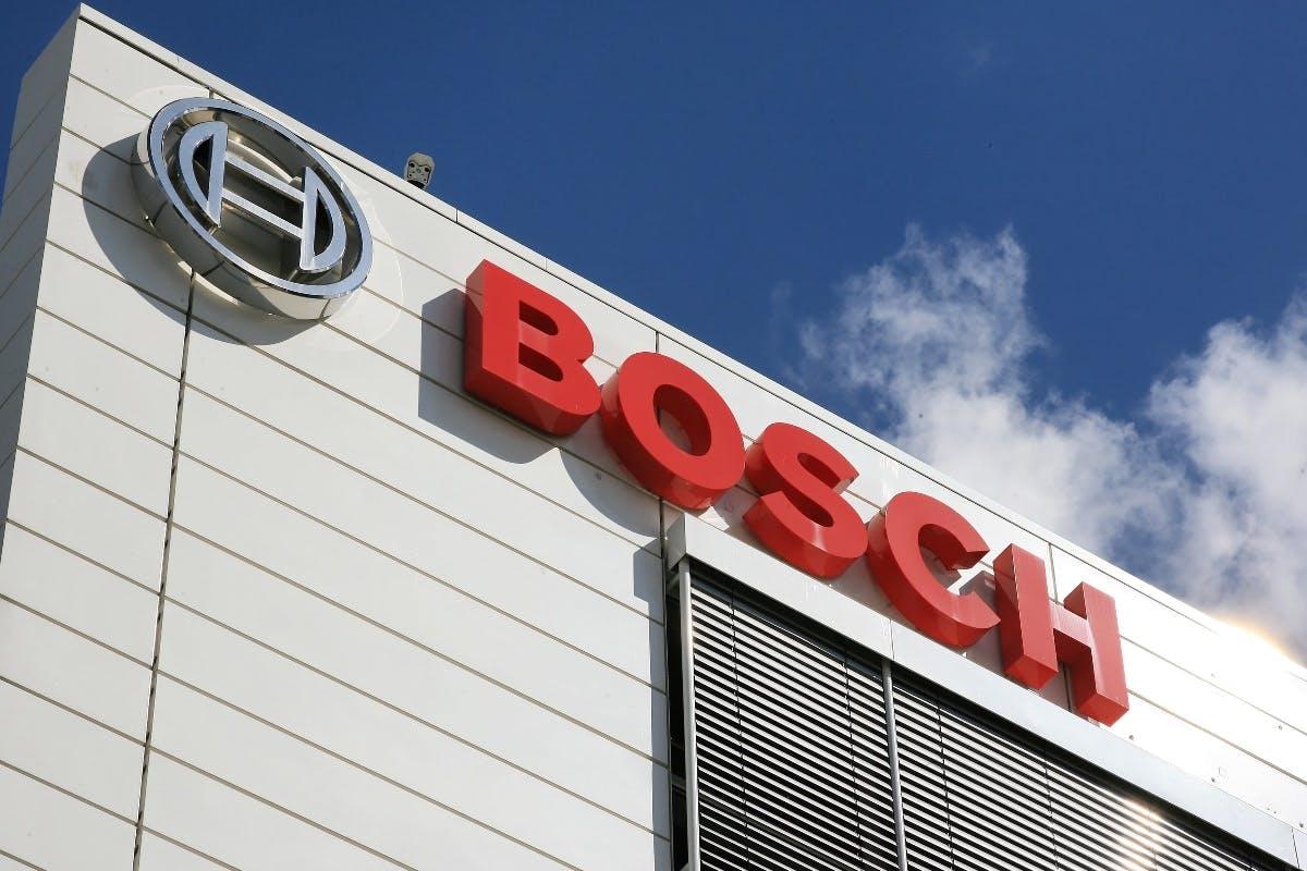 Bosch kauft Fahrrad-Startup Cobi: Der neue Mobilitätsriese