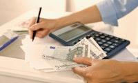 Rechnungsprogramme für Selbstständige und Startups: 14 Lösungen im Überblick