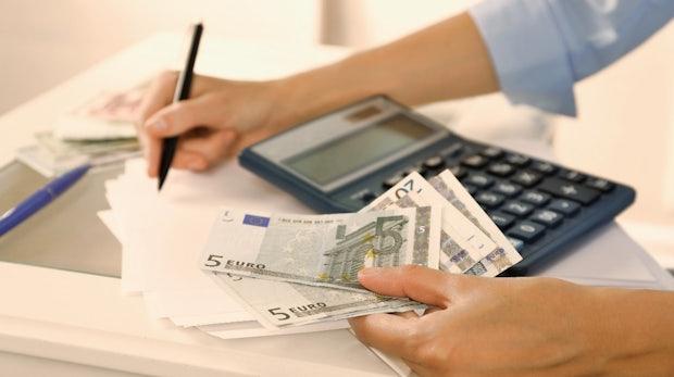 Buchhaltung für Gründer und Freiberufler: Diese Dienste vereinfachen die Arbeit