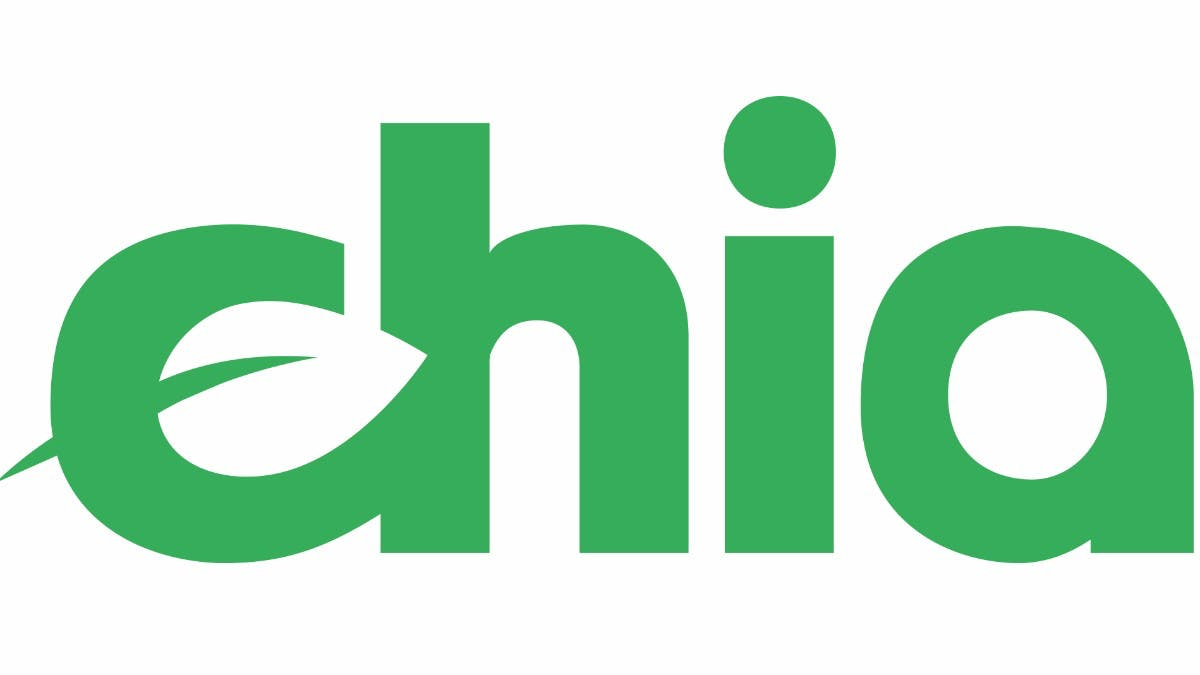 Chia: Warum die Bitcoin-Alternative besser für die Umwelt sein soll