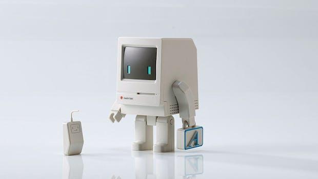 (Foto: Classicbot)