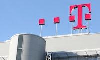 SKT und Telekom gründen Joint Venture für 5G-Router