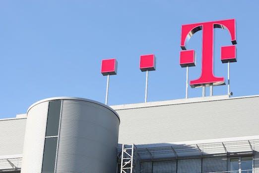Telekom will Ladenetz für Elektro-Autos aufbauen