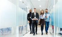 Warum die meisten Unternehmen an der Innovation scheitern