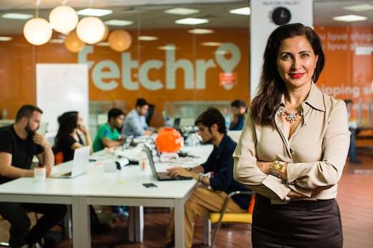 Diese Startups haben das Potenzial, die Welt zu verändern