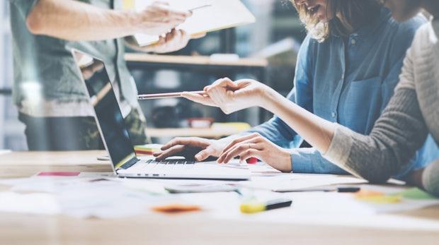 Social-Media-Redaktionsplan 2019 zum Download: So seid ihr perfekt vorbereitet