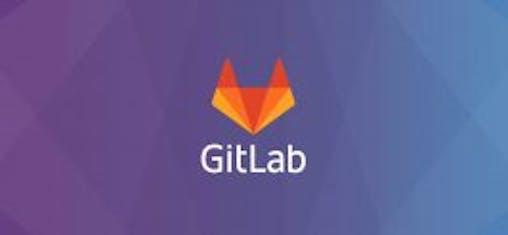 GitLabs Logo