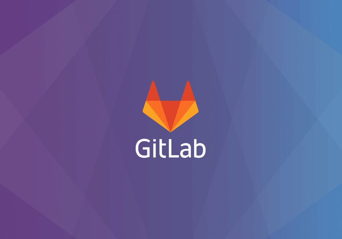 Wird Gitlab das neue Github?