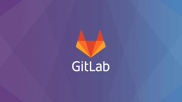 Datenbankprobleme und falsche Firewall-Konfiguration: Gitlab war down