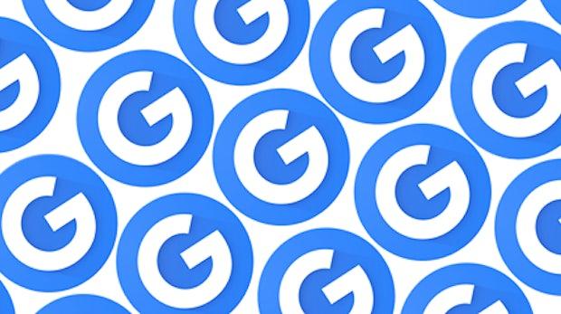 Neues Design für Googles mobile Suche: So sieht es aus