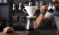 Kaffee-Flatrate per App: Das steckt hinter dem Urban Coffee Club