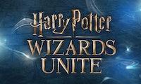 Nächste Hype-App? Pokémon-Go-Macher wollen euch mit Harry Potter verzaubern
