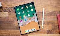 Ohne Homebutton, mit Face-ID: Apple arbeitet an neuem iPad Pro mit noch weniger Rahmen