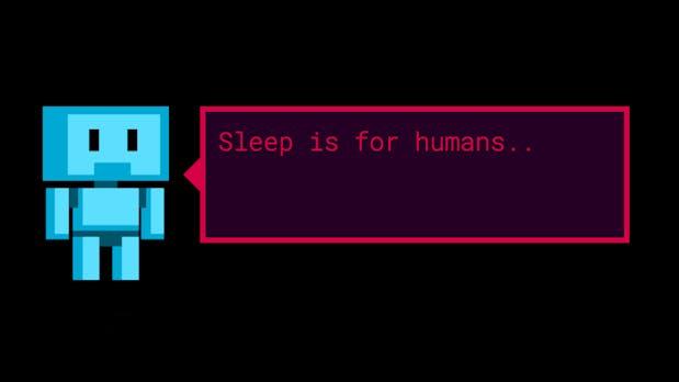 JSRobot: Dieses süße Spiel bringt euch Javascript bei