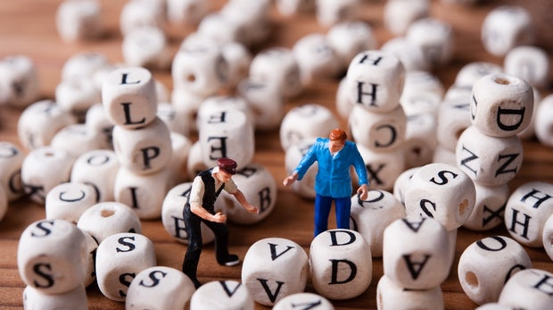 Die besten Keyword-Tools zur Recherche von Suchbegriffen