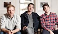 Kickstarter bietet jetzt Crowdfunding im Abo an