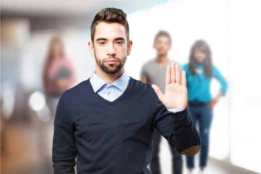 Kündigung: 7 Stile, den Job zu beenden – und wie sie deine Karriere beeinflussen