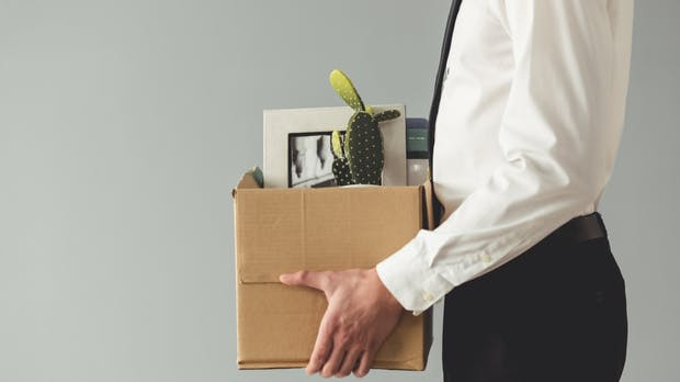 Job kündigen: 7 Wege – und wie sie deine Karriere beeinflussen