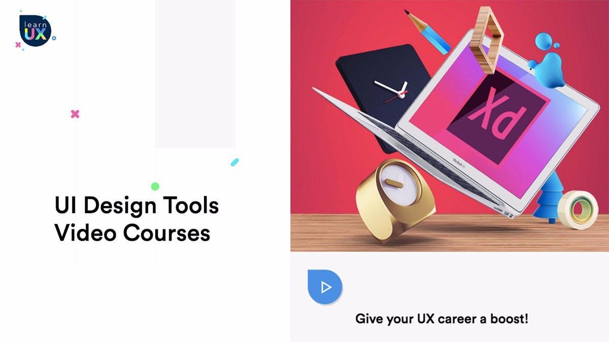 Interface Design Studium | Auch Ohne Studium So Wirst Du Zum Ux Profi T3n Digital Pioneers