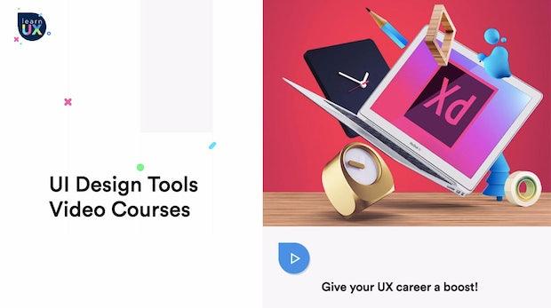 Auch ohne Studium: So wirst du zum UX-Profi